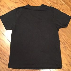 Banana Republic basic crew t-shirt